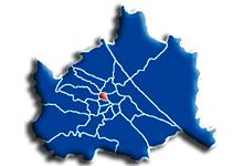 Hotels 1080 Wien Josefstadt 8 Bezirk Wien