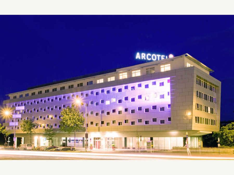 Wien Hotels Innenstadt  Sterne