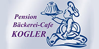 Bäckerei-Cafe-Pension KOGLER