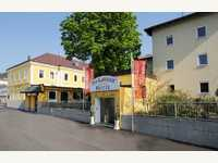 Hotel in Ried im Innkreis