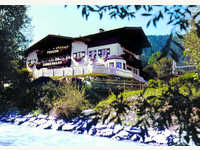 Hotel in Reith bei Kitzbühel