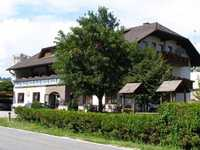 Hotel in Bad St. Leonhard im Lavanttal