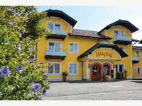 Hotel in Obernberg am Inn