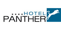 Hotel Panther