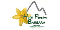 Hotel Pension Barbara