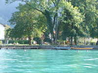 Hotel Post am Attersee - Bild 3