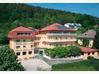 Hotel in Velden am Wörther See
