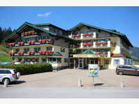 Zell am See -