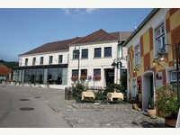 Auersthal -