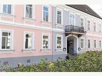 Pension in Baden