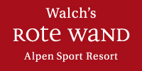 Rote Wand Alpen Sport Resort