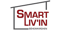 Smart Liv'in Böheimkirchen