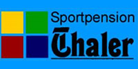 Sportpension Thaler