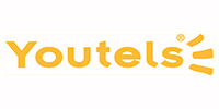 YOUTELS Young Hotels